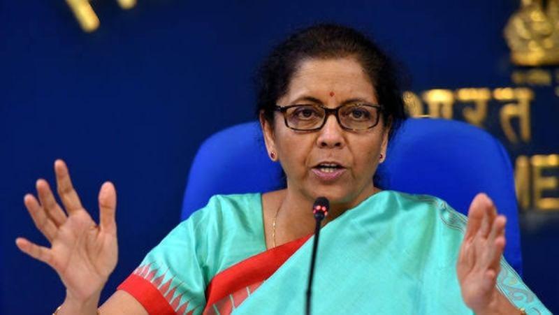 Union Cabinet approves umbrella bond exchange-traded fund