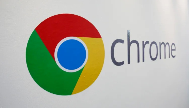 Chrome hit with bugs, users losing secondary profiles