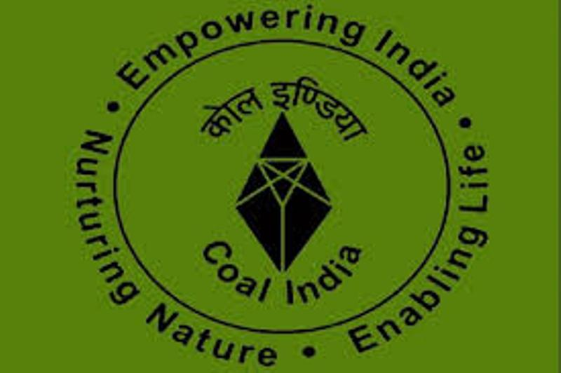 Coal India Limited, Multiple Vacancies Trainee 2020