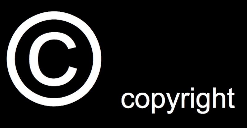 Indian Government calls a meeting of copyright entities, music users