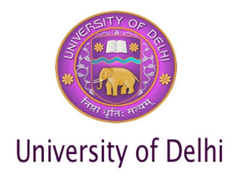Delhi University Recruitment 2020 for Finance Officer (1 Post)