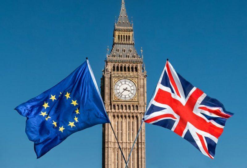 European Union (EU) visitors will need e-visas after Brexit