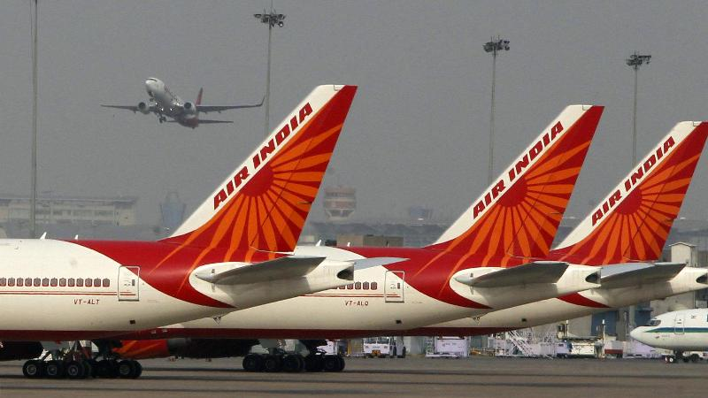 Centre mulls diluting FDI rules ahead of Air India sell-off
