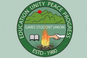 Garo Student's Union