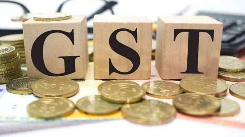 931 cases of suspected GST fraud unearthed
