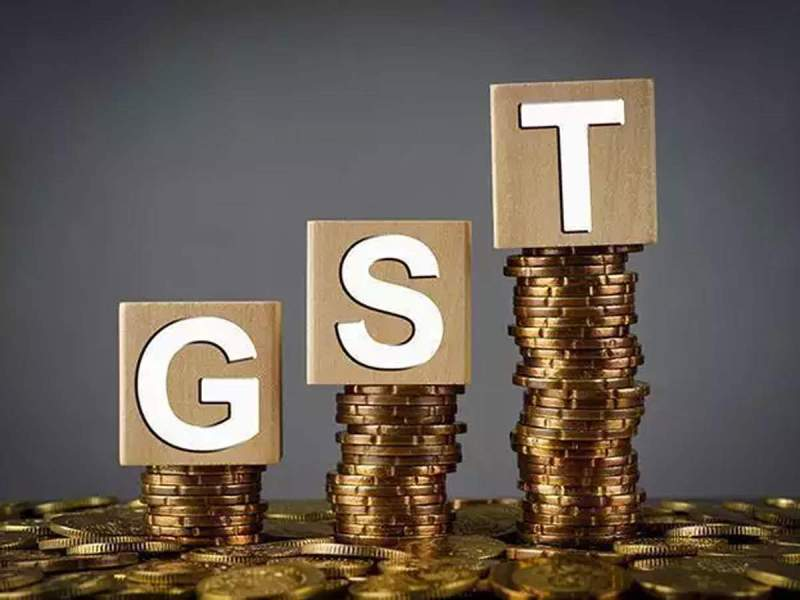 Official panel moots 2 GST slabs, more items at higher rates