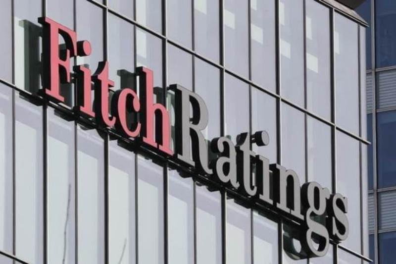 India's growth outlook still strong compared to peers: Fitch Ratings