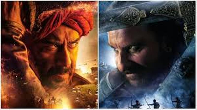 How Hollywood Adds Sheen to Bollywood Biggies