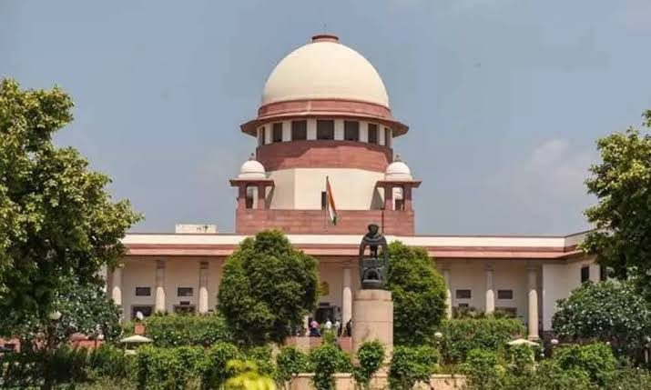 Petitions against Hyderabad encounter filed in Supreme Court