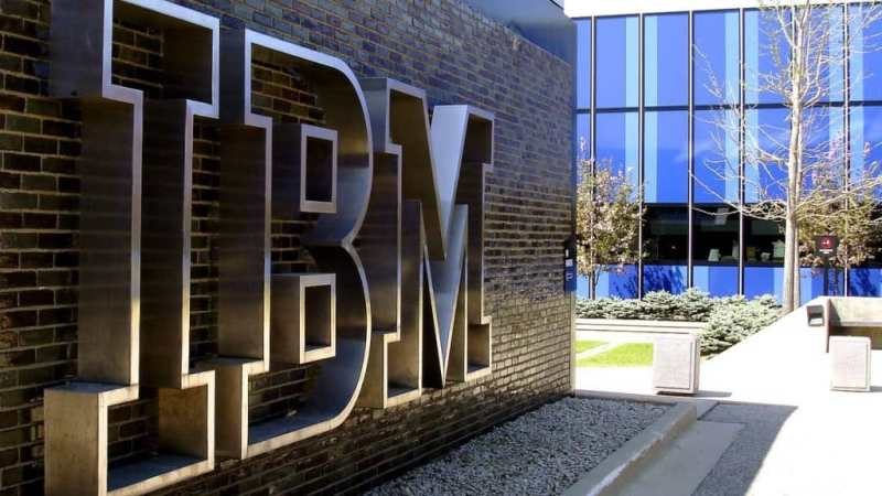 60% Indian organizations to have data on Cloud by 2030: IBM
