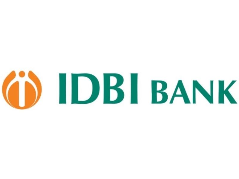 IDBI Bank, Recruitment 2019