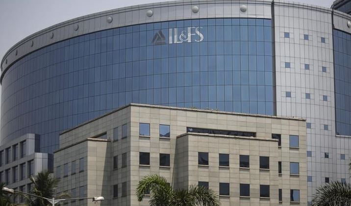 IL&FS Group receives Justice Jain's nod for sale of its education business