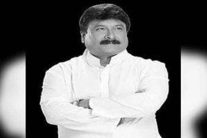Jagadish Bhuyan