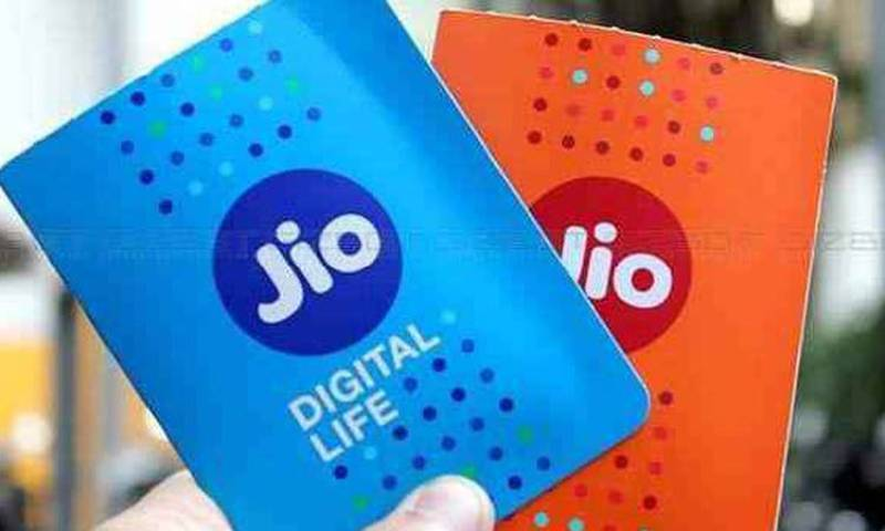 'Jio plans could be 20% cheaper than other telcos'