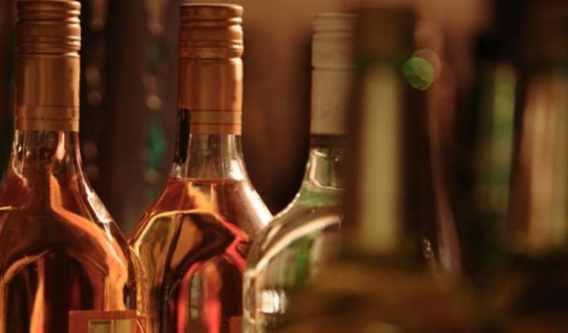 Dima Hasao district administration issued strict prohibition on spitting, sale of liquor and tobacco