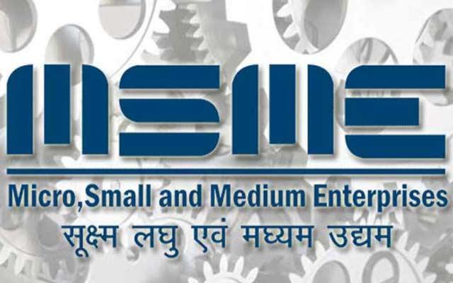 Micro and Small & Medium Enterprises seek bigger slice of public procurement pie