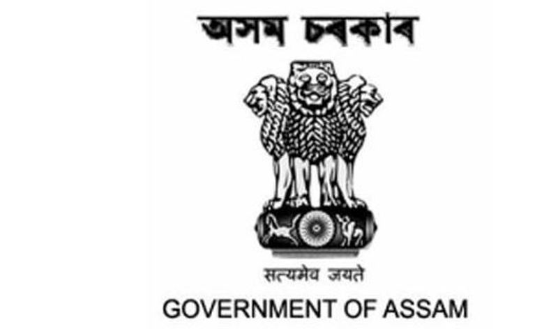 Assam government seeks ban on Popular Front of India (PFI)