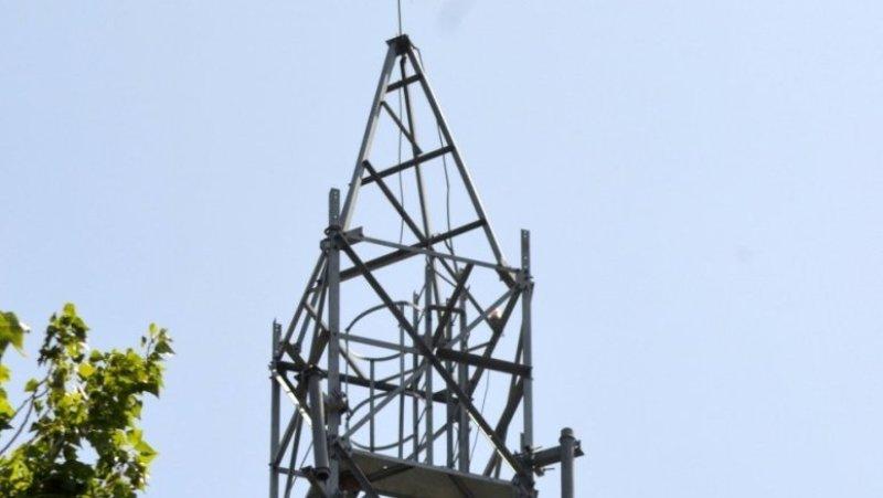 Mobile-Net ban extended in Tripura, no fresh incidentsz