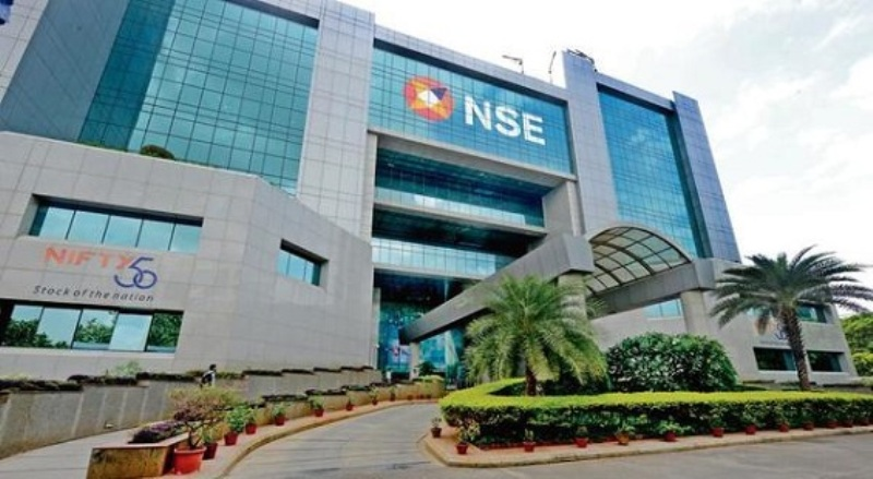 NSE launched interest rate options on 10-year government bonds