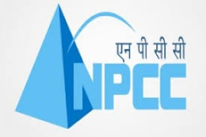 National Projects Construction Corporation Limited, Recruitment