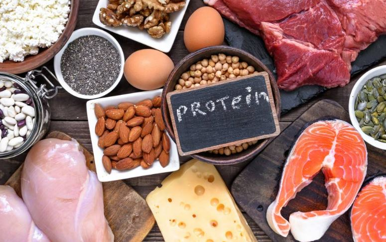 Protein that spurs bowel cancer growth identified: Researchers