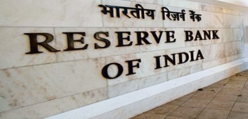 PSBs loaned Rs 4.14 lakh cr to NBFCs/HFCs in 2018-19