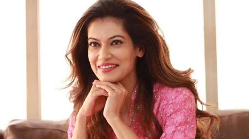 Freedom of expression seems to be challenge in Raj: Payal Rohatgi