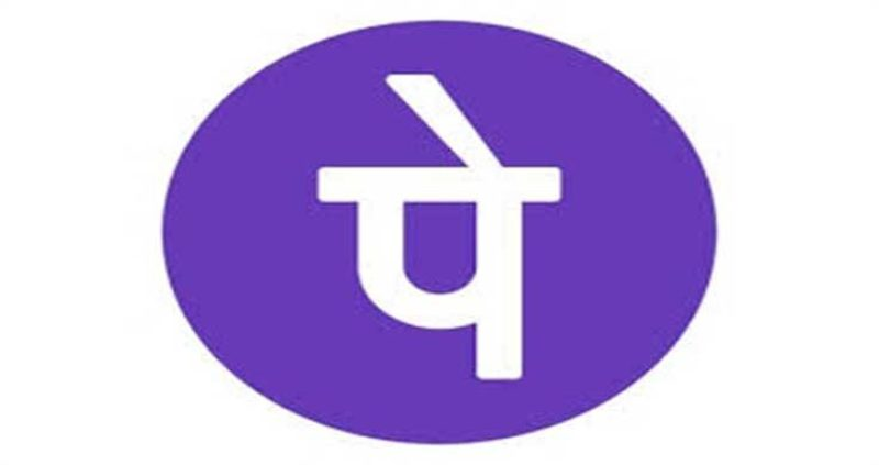 PhonePe leads in functionality, user experience in India