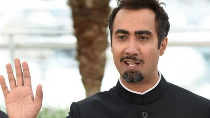 Ranvir Shorey criticized for joking about #MeToo in context of CAA stir