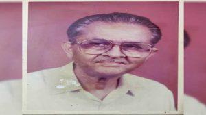 Jadav Thakur
