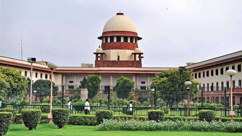 Supreme Court threatens to jail MDs of telcos over AGR fiasco