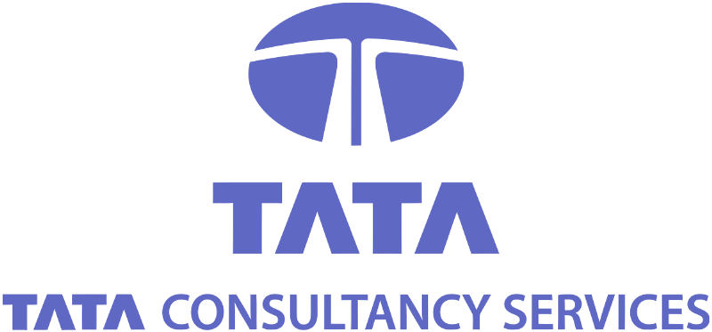 Sibsagar Commerce College students recruited by Tata Consultancy Services