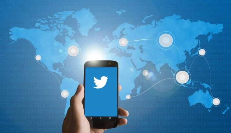 Twitter launches Privacy Centre to host Data Protection info
