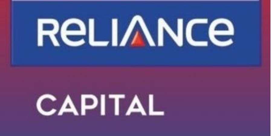 IRDA cancels pledge enforcement of Reliance General shares