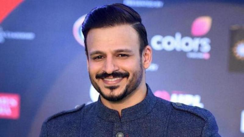 Censorship is an outdated concept: Vivek Oberoi