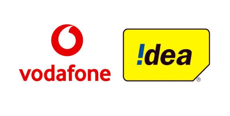 Vodafone Idea announces new prepaid tariff plans