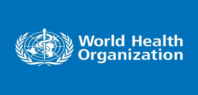 Nations lack fund to safeguard health from climate change: WHO