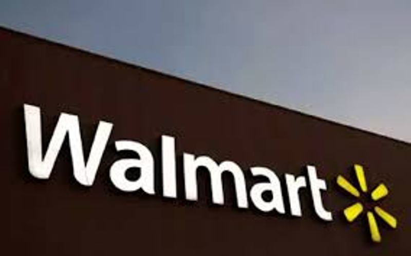 Walmart initiative to support MSMEs in India