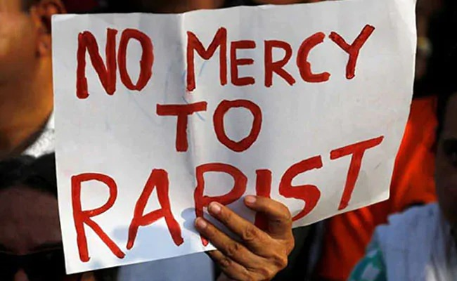 Six-year-old girl gang-raped and murdered in Udalguri; two detained so far