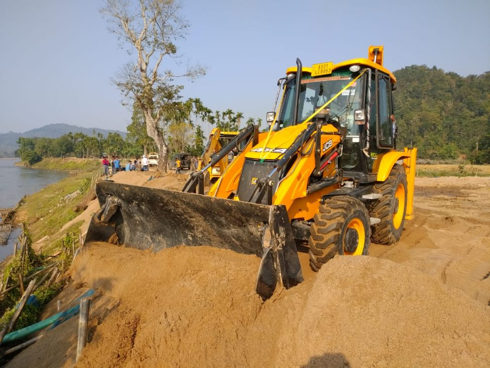 General Latest News Envis Centre Ministry Of Environment Forest Govt Of India