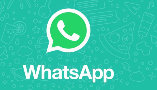Facebook Crisis Response now works with WhatsApp