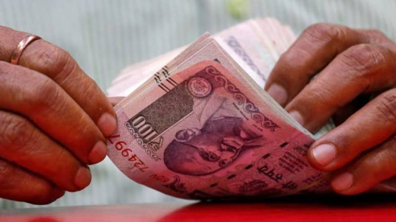 Centre clears allowances for Jammu and Kashmir Government Servants