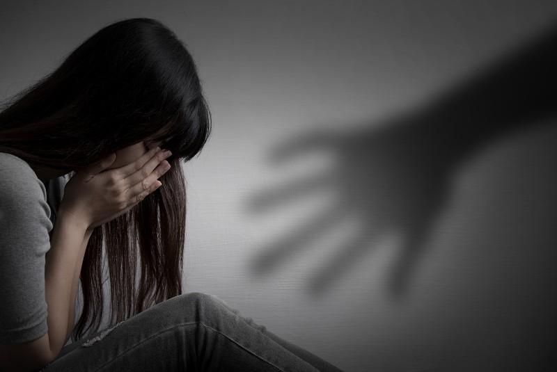 Crime against women highest in Assam: National Crime Records Bureau