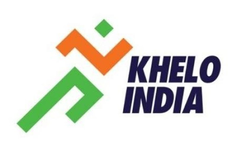 3rd Khelo India Games Assam move in medal tally