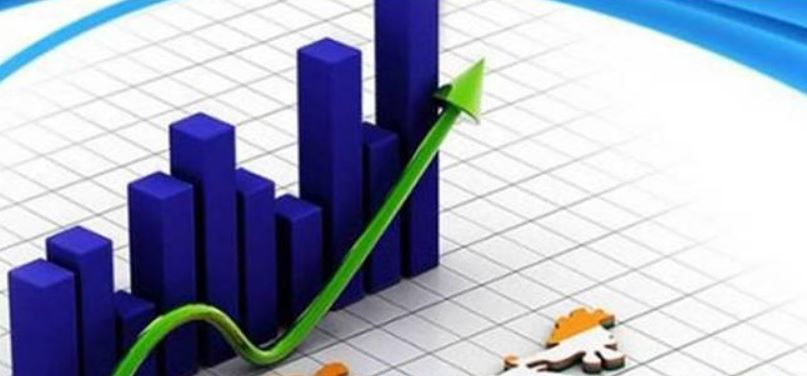 OECD pegs India's growth for FY 19-20 at 5.8%