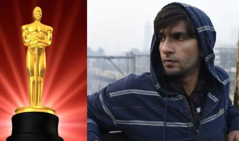 Ranveer Singh, Alia Bhatt's 'Gully Boy' out of Oscars 2020 race