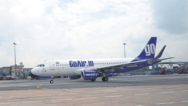 GoAir expects operations to normalize