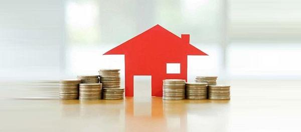 Housing sales slump 22% in July-December: Anarock Property Consultants