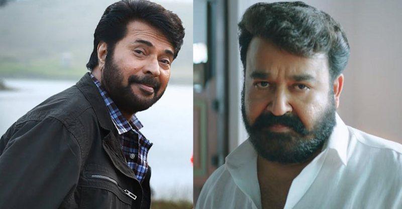 Mammootty's Tamil film Peranbu' tops IMDb 2019 list of Indian movies