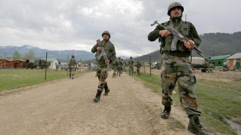 Central Government to Withdraw Army and Assam Rifles from Assam, Tripura
